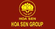 093117_hoasen