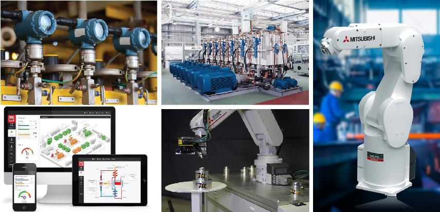 automation-robot-mitsubishi