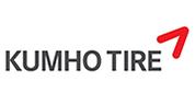 kumho_tire