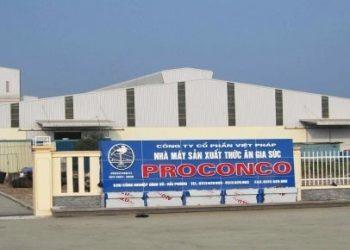 proconco-project