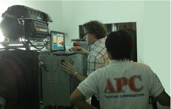 APC-service-Center-16