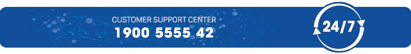 APC service Center