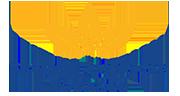 apc-BAT_logo