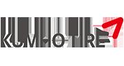apc-kumho-tire-logo