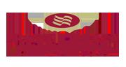 apc-logo-Crowne-Plaza