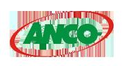 apc-logo-anco