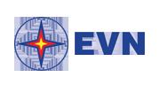 apc-logo-evn