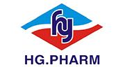apc-logo-hg-pharm