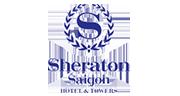 apc-logo-sheraton
