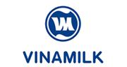 apc-logo-vinamilk
