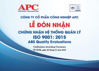 APC-don-nhan-iso-9001-2015-01