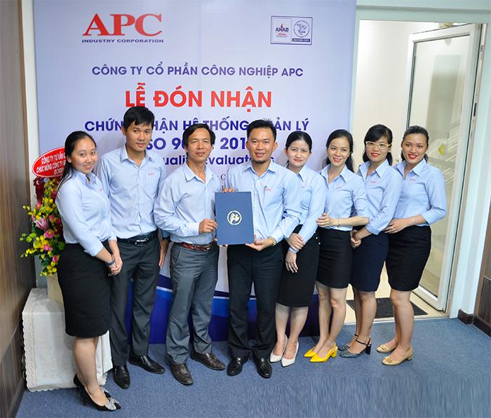 APC-don-nhan-iso-9001-2015-2