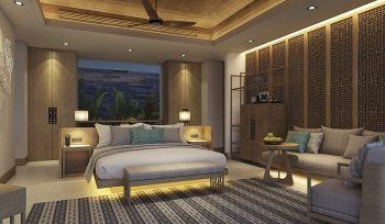 Anantara Villas Quy Nhon