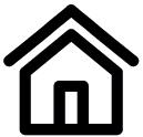 icon home APC
