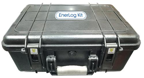 EnerLog Kit