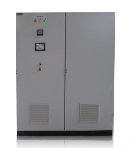 Tủ điện ACCP - Air compressor control panels